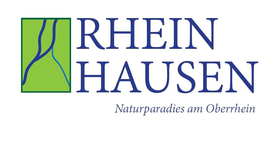 Gemeinde Rheinhausen Schlagraum 20182019 Brennholzverkauf Im